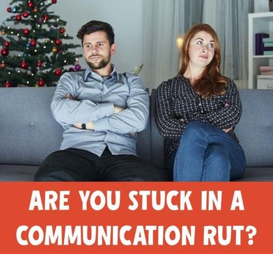 stuck_in_a_communication_rut.jpg