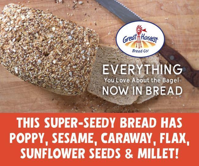 super seedy everything bread.jpg