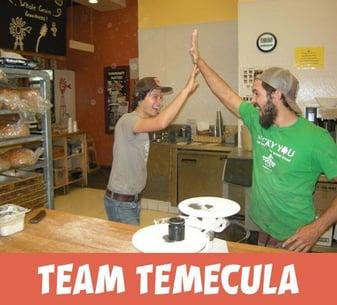 temecula_team