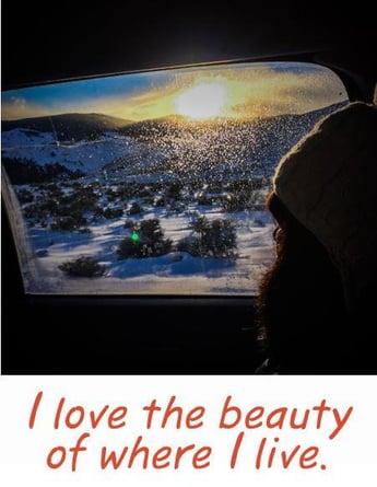 the_beauty_of_montana.jpg
