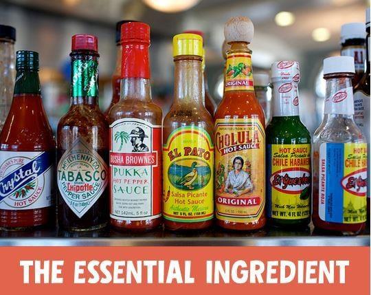 the_essential_ingredient_hot_sauces.jpg