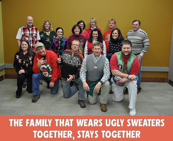 the_family_that_wears_ugly_sweaters_together
