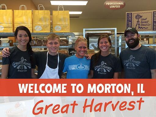the_greatest_bakery_in_morton_illinois