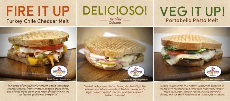 the_sandwich_reimagined_great_harvest_web.jpg