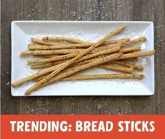 trending_bread_sticks.jpg