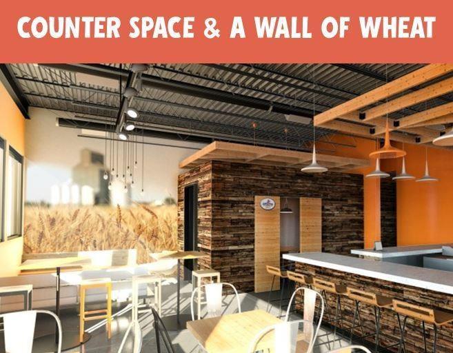wall_of_wheat_3.jpg