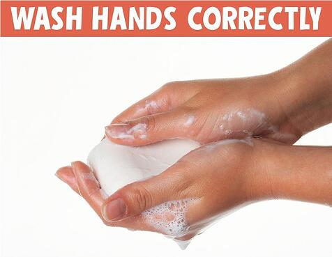 wash_hands_correctly