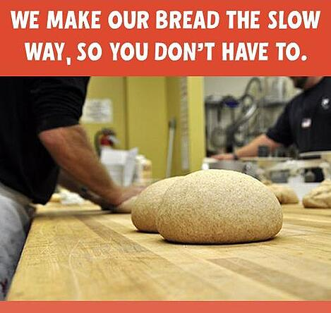 we_make_our_bread_the_slow_way.jpg