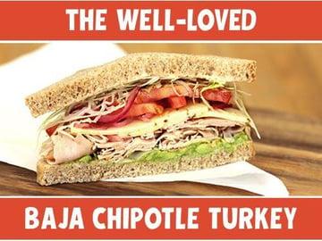 well_loved_baja_chipotle_turkey.jpg