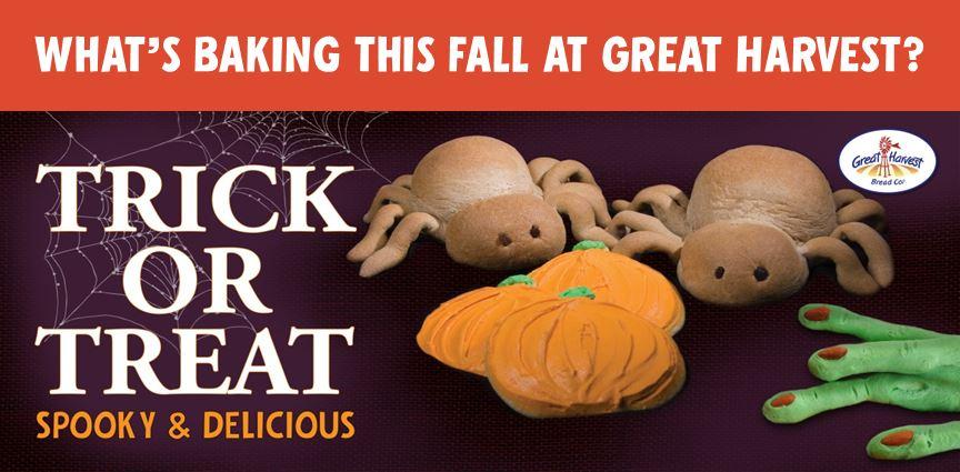 whats_baking_this_fall_2.jpg