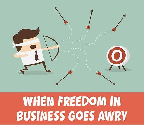 when_freedom_in_business_goes_awry_web