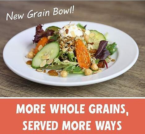 whole_grain_bowl_menu_options.jpg