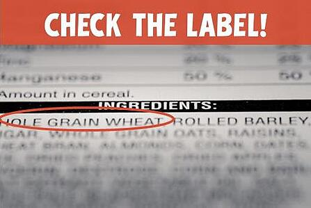 whole_grain_first_ingredient_listed_b.jpg