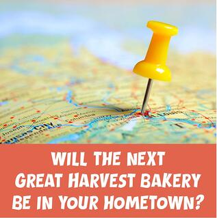 will_the_next_great_harvest_bakery_be_in_your_hometown