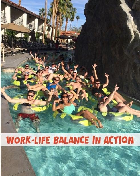 work_life_balance_web