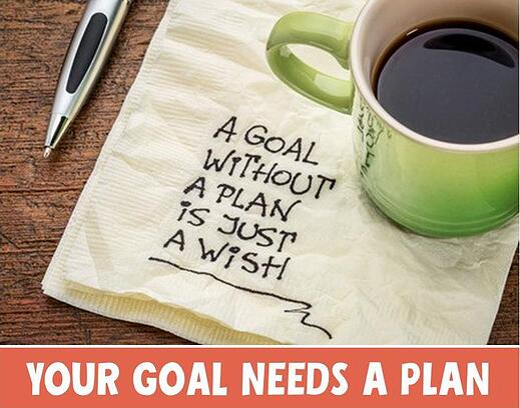 your_goal_needs_a_plan.jpg