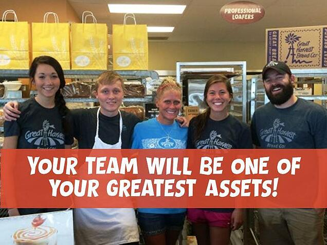 your_team_of_existing_employees_will_become_one_of_your_greatest_assets