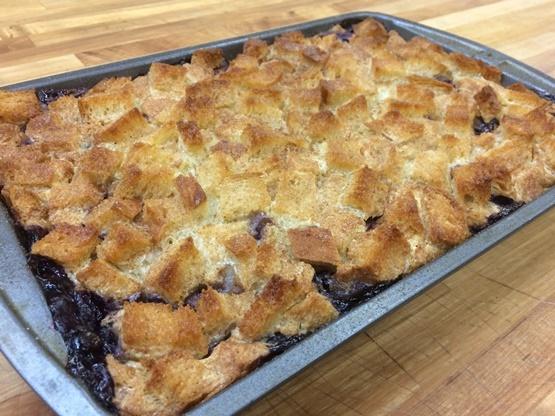 baked_pudding_WEB