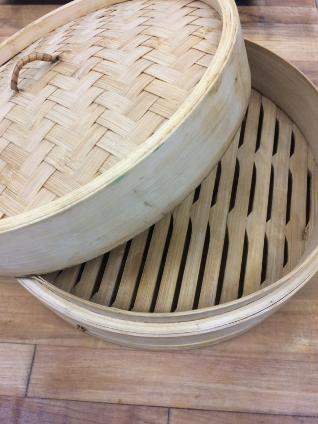 Why the Bamboo Steamer is a Most-Loved Kitchen Tool