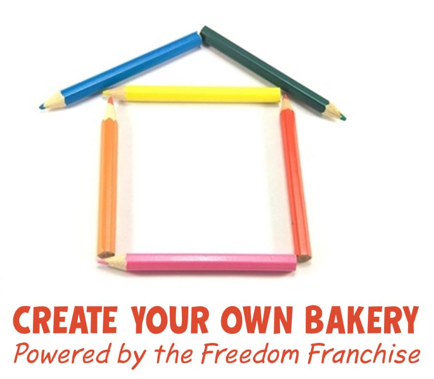 Why the Freedom Franchise Is a Great Fit For You