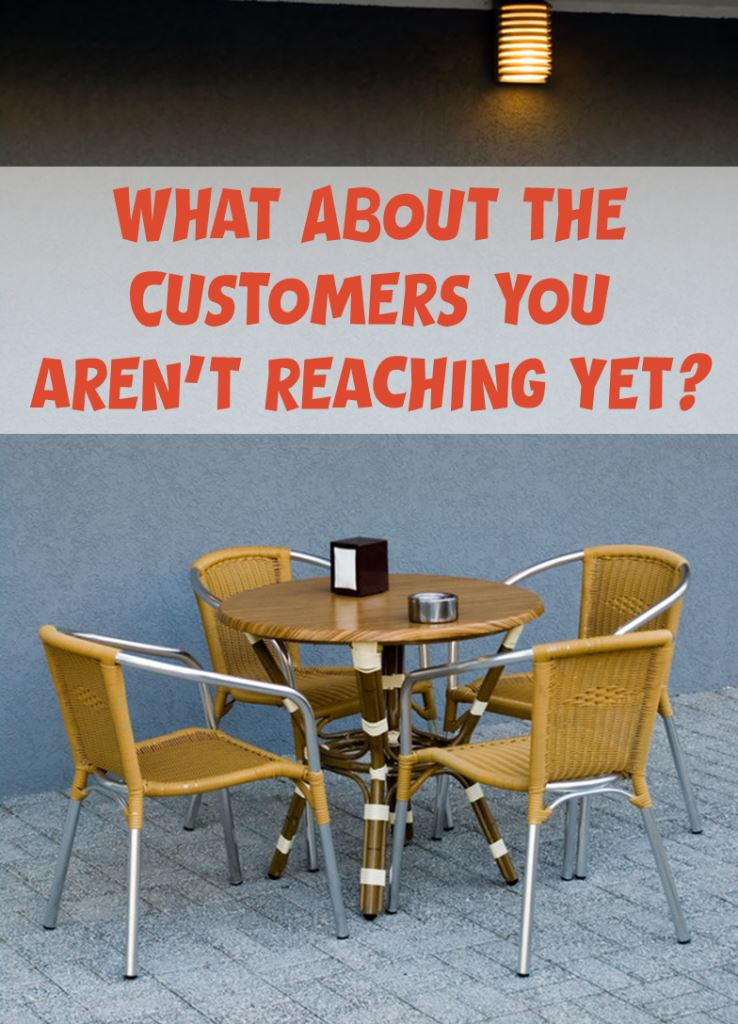 Is a Customer Favorite Getting in the Way of Your Sales?